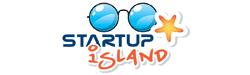 18.startupisland